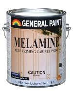 gripper primer kitchen cabinets 25 best ideas about painting melamine on 4101