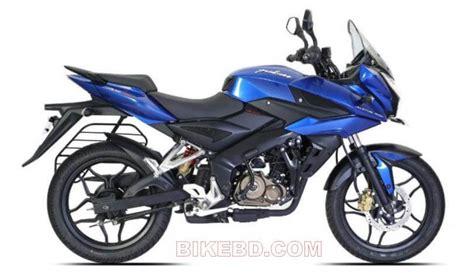 after budget bajaj motorcycle price in bangladesh 2015 bikebd