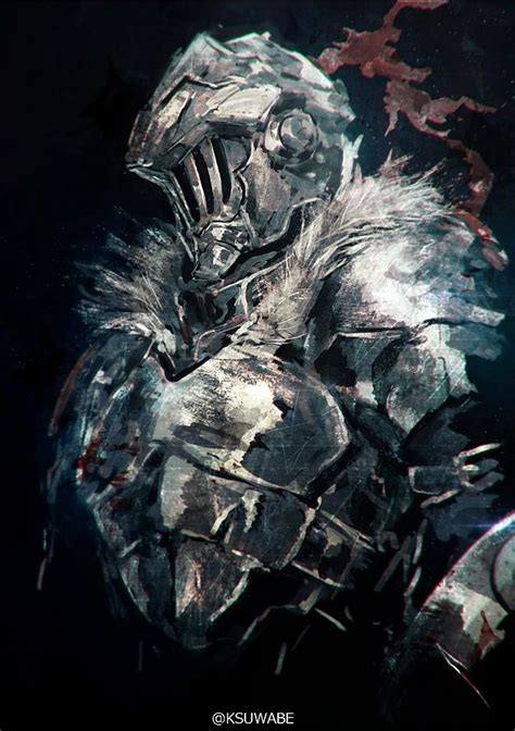 Btw, this isn't suppose to be goblin slayer, just a random female adventurer in the wrong cave. The Goblin Cave Anime / Goblin Slayer Wallpapers - Wallpaper Cave - The cave is exited through a ...
