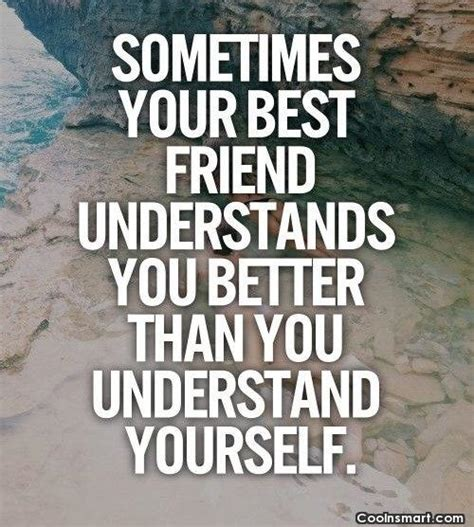 friend quotes  images  wow style