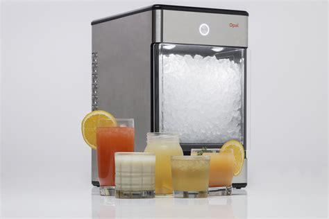 Best Countertop Ice Maker  Top 5 Countertop Ice makers