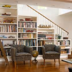 home design books 37 home library design ideas with a dropping visual and cultural effect freshome com