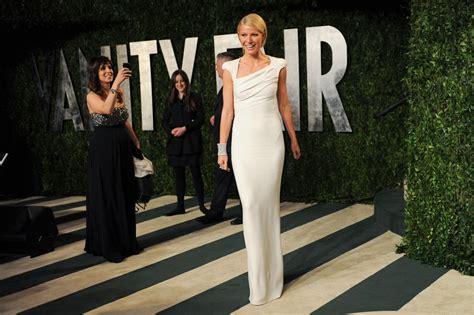 vanity fair gwyneth paltrow weekend a tom ford gwyneth paltrow post style