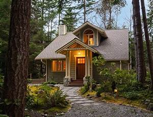 Top 10 Benefits of Downsizing into a Smaller Home ...
