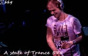 Armin Van Buuren  A State Of Trance Episode 575 Download