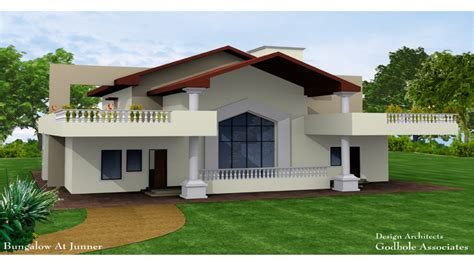 small bungalow home designs small bungalow house plans designs images  bunglow treesranchcom