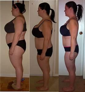 Диета чтобы за неделю похудеть на 7 кг