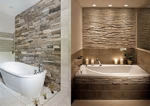 tile bathroom walls ideas bathroom interior design trends 2017 deco stones