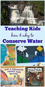 1009 Best Images About Science For Kids On Pinterest