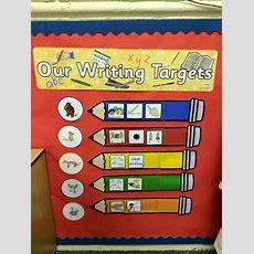 25+ Best Ks1 Classroom Ideas On Pinterest  Maths Display Ks2, Primary Classroom Displays And
