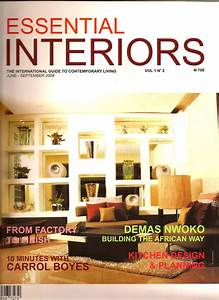 Fresh Free Home Interior Design Magazines Awesome Design
