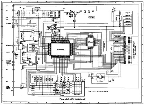 Ge Microwave Oven Wiring Diagram by Whirlpool Microwave Wiring Diagram Gallery