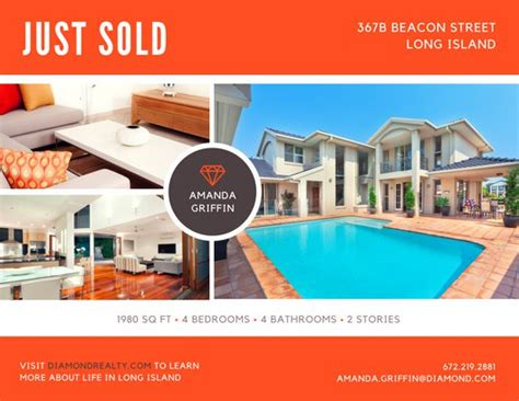 Just Sold Flyers Real Estate Customize 80 Just Sold Business Calendar Year Law Day Java Cards With On Back Design Online Free Standard Result Dates 2019 Widget Not Working