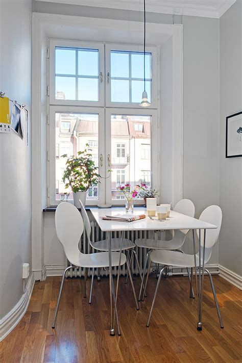 best kitchen tables for small spaces 17 best images about kitchen tables for small spaces on