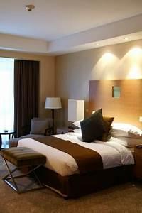 l39eclairage ecologique comment adapter son eclairage With eclairage chambre a coucher