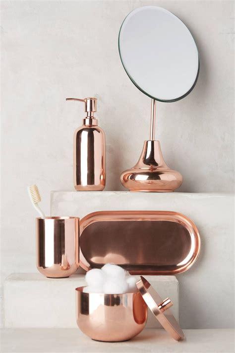 high  bathroom accessories  modern style