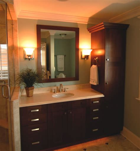 Bathroom Vanity Cabinets Perth by Rustic Bathroom Storage Cabinets Replacement Custom