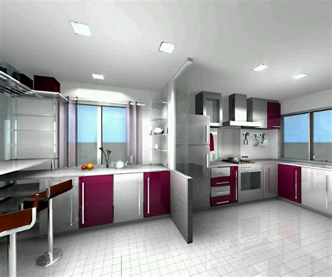 modern kitchen design idea modern homes ultra modern kitchen designs ideas modern