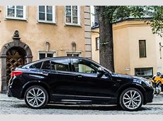 2019 BMW X4 m40i, m interior, release date, redesign