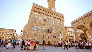 Florence : Visites à pied GetYourGuide