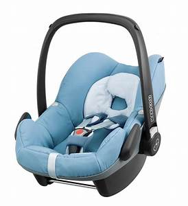 Pebble Maxi Cosi : maxi cosi infant car seat pebble 2013 blue charm buy at kidsroom car seats ~ Watch28wear.com Haus und Dekorationen