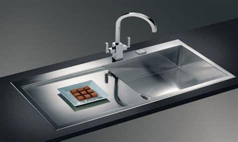modern kitchen sinks images best undermount kitchen sinks modern kitchen sink modern