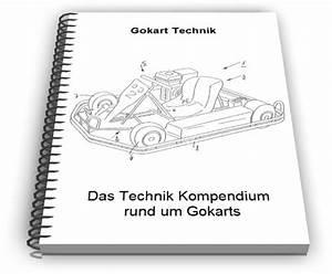 Kart Selber Bauen : gokart selbst bauen technik baupl ne ~ Jslefanu.com Haus und Dekorationen