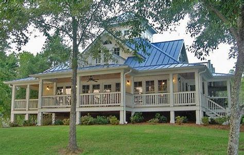 cottage plans  porches  profusion  porches