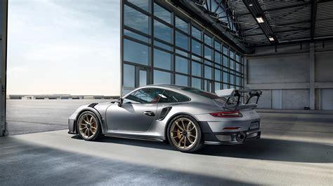 Porsche Backgrounds by Porsche 911 Gt2 Rs Wallpaper Hd Gt Minionswallpaper