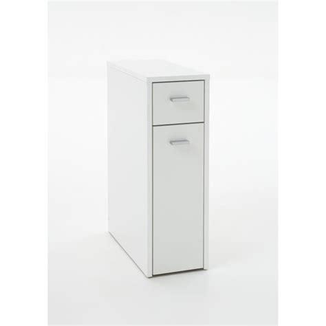 colonne cuisine 30 cm denia meuble de salle de bain l 20 cm blanc achat