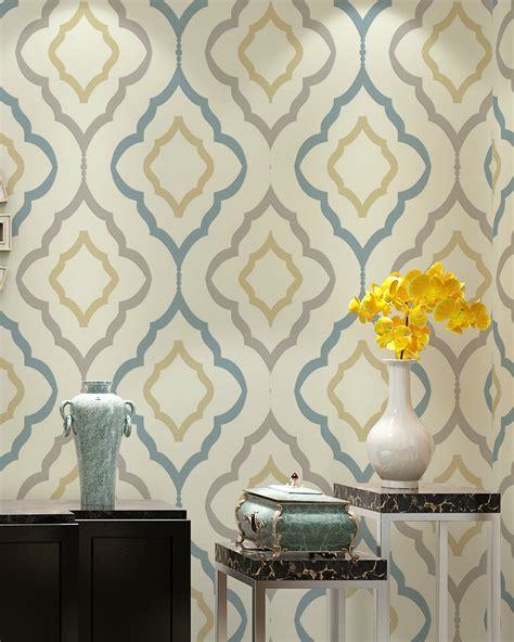 modern vintage wallpaper wallpaperhdccom