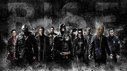 Batman Trilogy 1600 1080 1920 Wallpapers