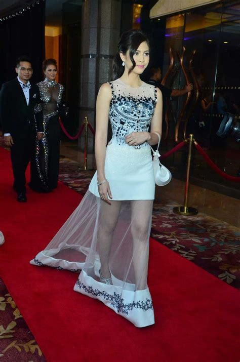 janella salvador gown star magic ball 1000 images about starmagicball on pinterest salvador
