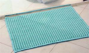 How To Wash Bath Mat Behind The Shower