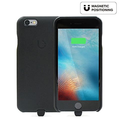 best iphone 5 top 5 best iphone qi charger for 2017 save expert