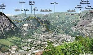 Saint Jean De Maurienne : saint jean de maurienne vall e inf rieure de l 39 arvan ~ Maxctalentgroup.com Avis de Voitures