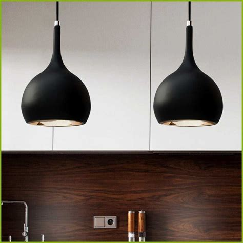 black kitchen pendant light 19 beautiful black kitchen cabinet handles model kitchen 4710