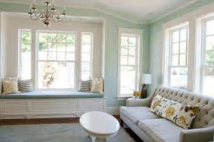 Seafoam Green Bathroom Ideas The Best Benjamin Cool Paint Colours Blue And Green