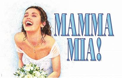 Mia Mamma Broadway London Theatre Abba Tickets