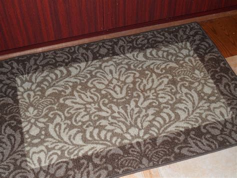 bed bath and beyond bathroom rugs picture 5 of 50 bed bath and beyond kitchen rugs luxury