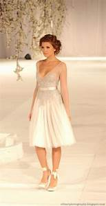 Simple white dress for courthouse wedding for White courthouse wedding dress