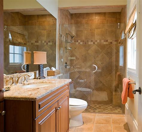 Beautiful Bathroom Remodeling Ideas — Cookwithalocal Home