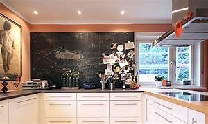 Schiefertafel Deko Küche : stunning tafel f r k che photos house design ideas ~ Michelbontemps.com Haus und Dekorationen