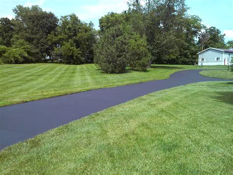 cost  asphalt paving driveway paving  square