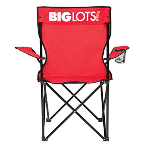 Big Lots Furniture Folding Tables by Big Lots 174 Folding Chairs Big Lots