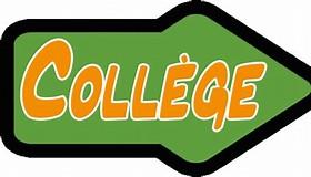 Résultat d'images pour collège