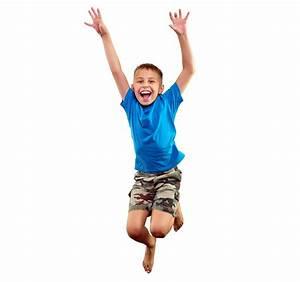 Jump Kids | Jump Warehouse Southport