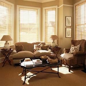 Schöne Wohnzimmer Farben : 115 sch ne ideen f r wohnzimmer in beige ~ Bigdaddyawards.com Haus und Dekorationen
