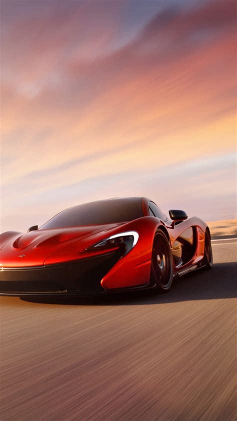 Car Wallpaper Vertical by Wallpaper Mclaren P1 Hybrid Hypercar Coupe Review Buy