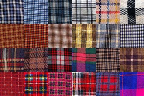 4 Idee Per Riciclare La Camicia La Tovaglia Il Plaid